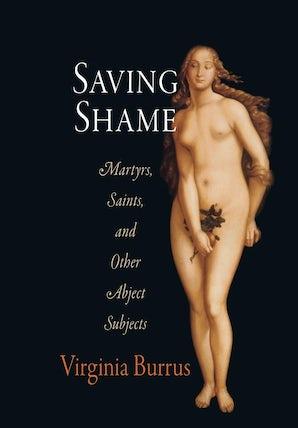 Saving Shame