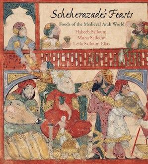 Scheherazade's Feasts