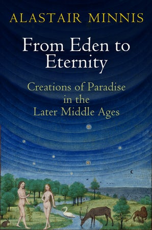 From Eden to Eternity