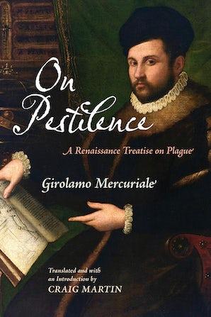 On Pestilence