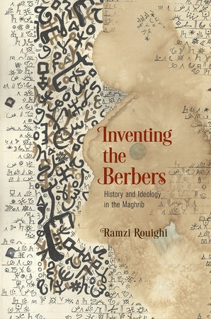 Inventing the Berbers