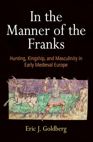 In the Manner of the Franks