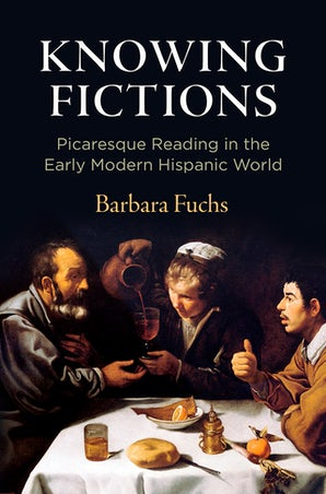 Knowing Fictions