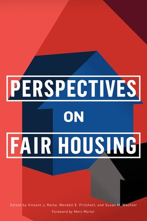 Perspectives on Fair Housing