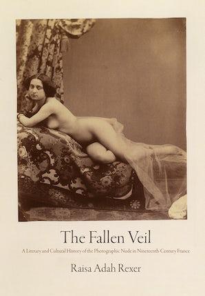 The Fallen Veil