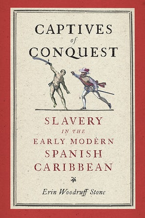 Captives of Conquest