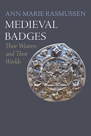 Medieval Badges
