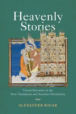 Heavenly Stories