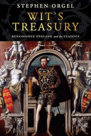 Wit's Treasury