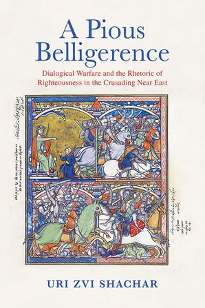 A Pious Belligerence